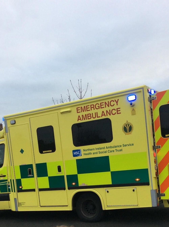 ambulance (2).jpg