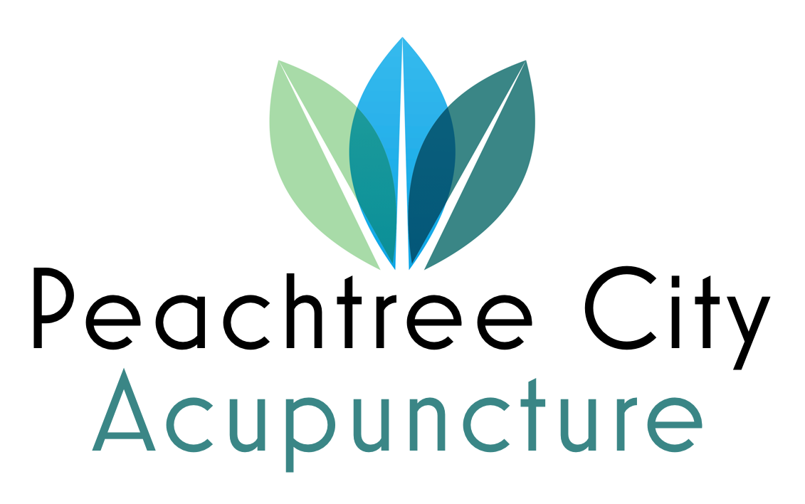 Peachtree City Acupuncture