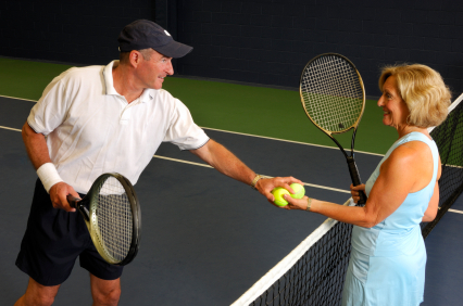 Tennis Couple .jpg