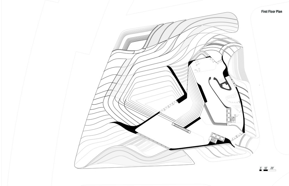 site plan-01-01.jpg
