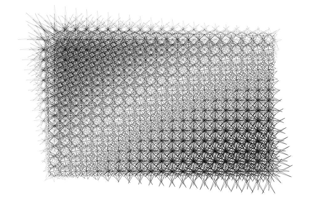 Deformation start_3-01.jpg