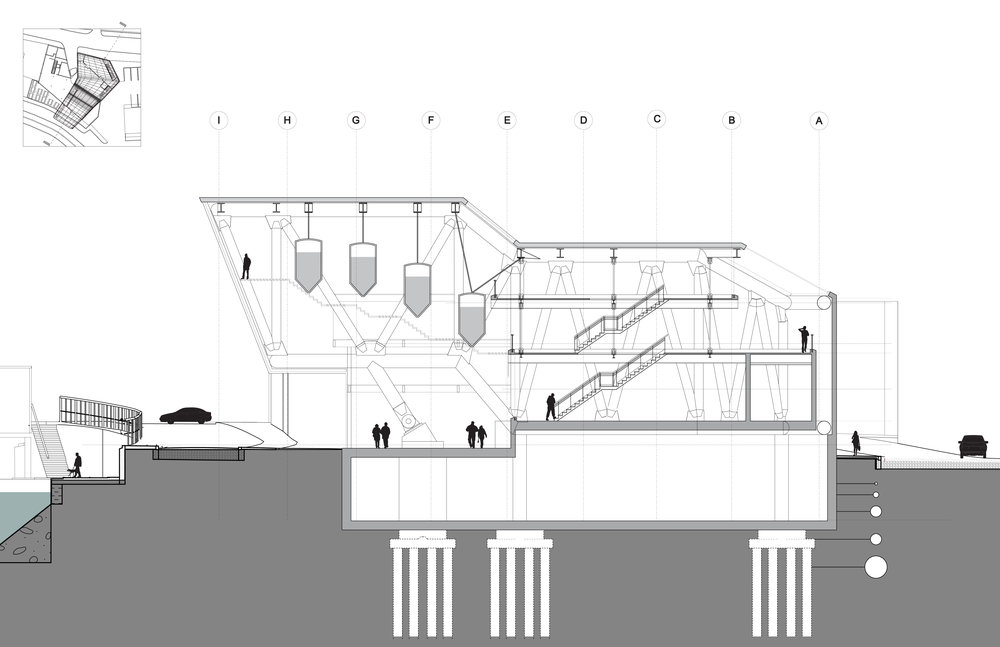 Section2-01-01.jpg