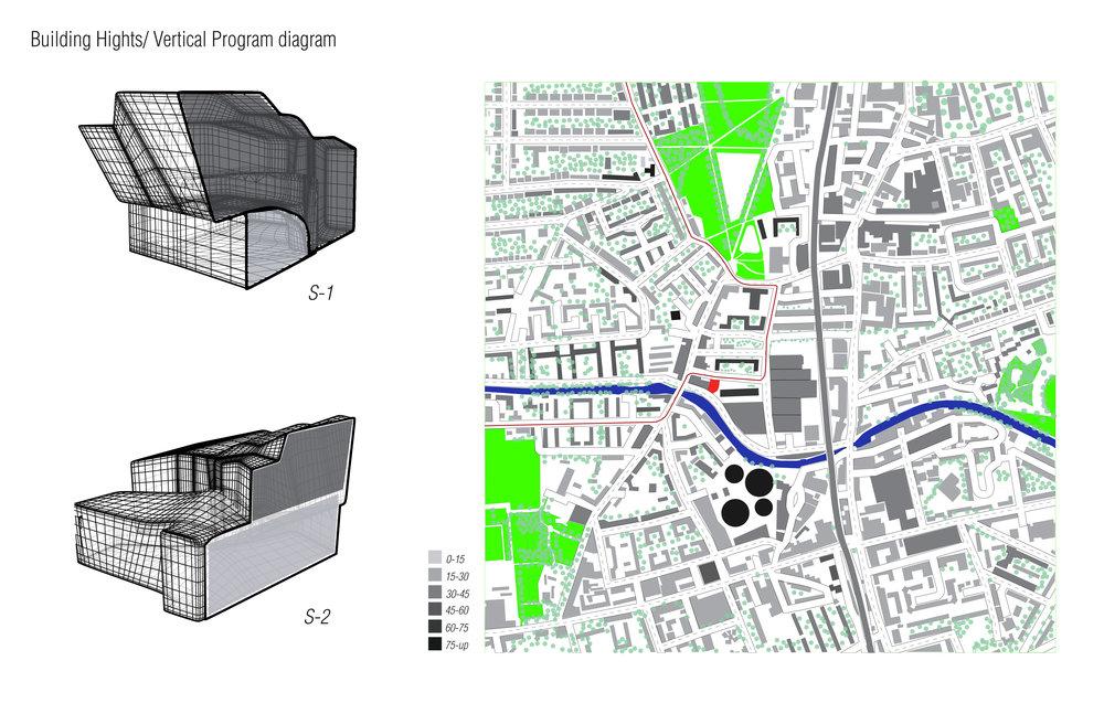 DIAGRAMS2-01.jpg