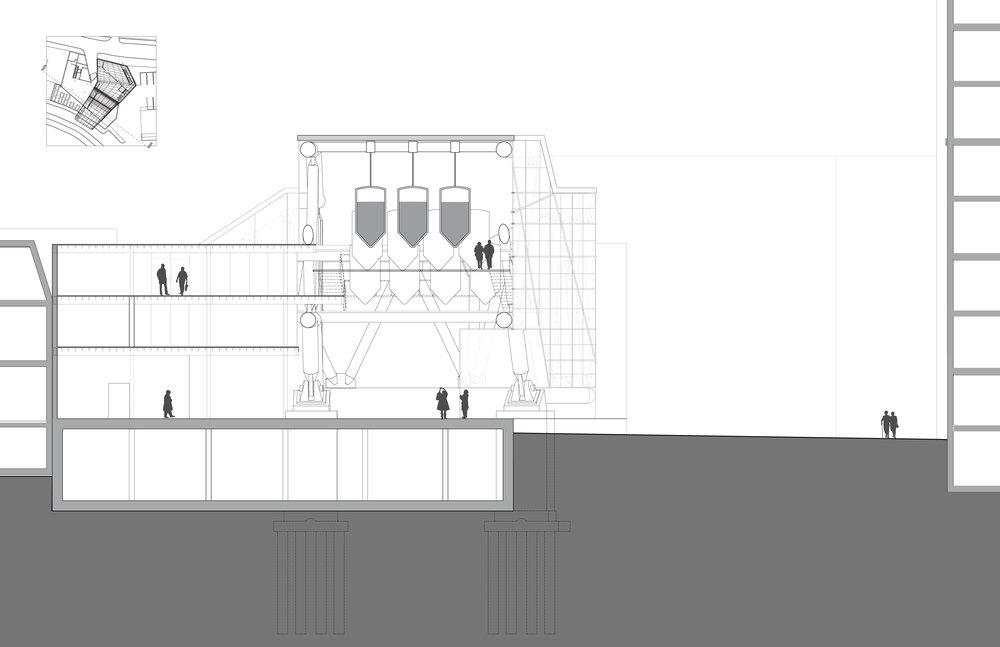 Section1-01.jpg