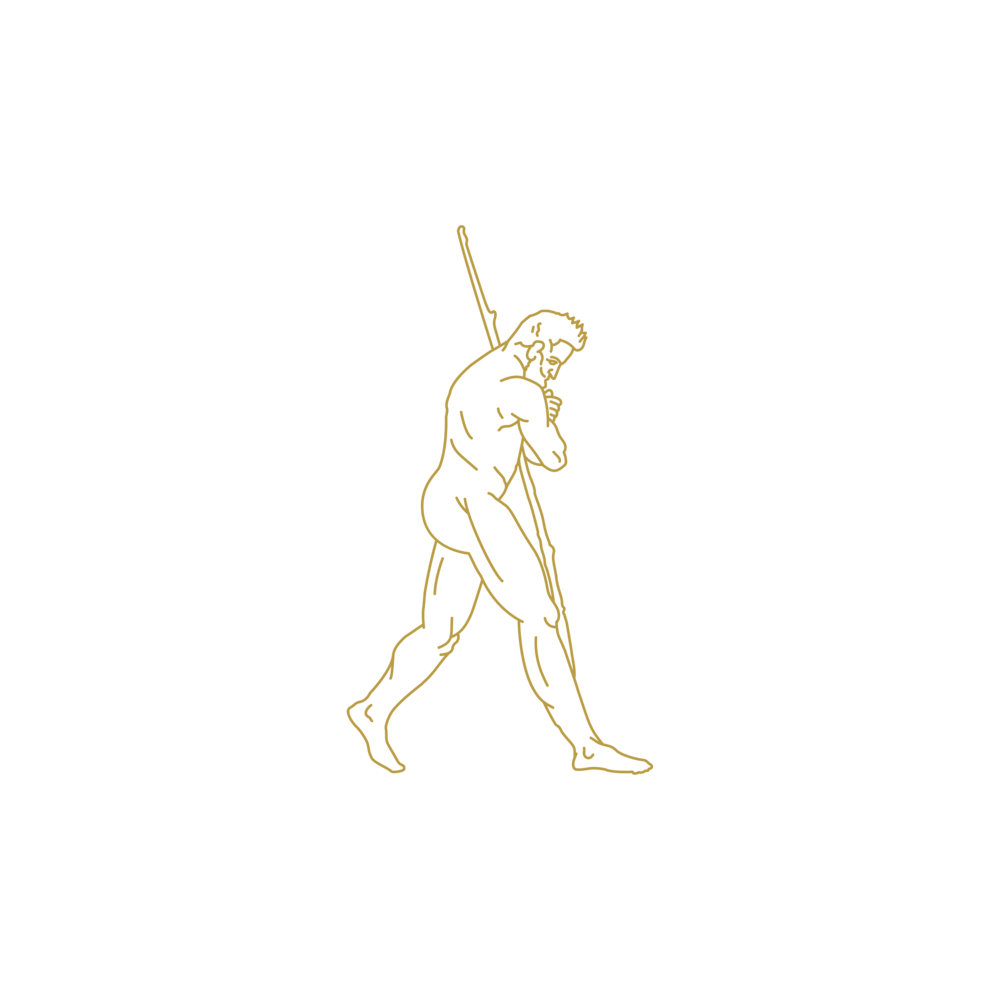 CM_Odd-Outline-Gold.png