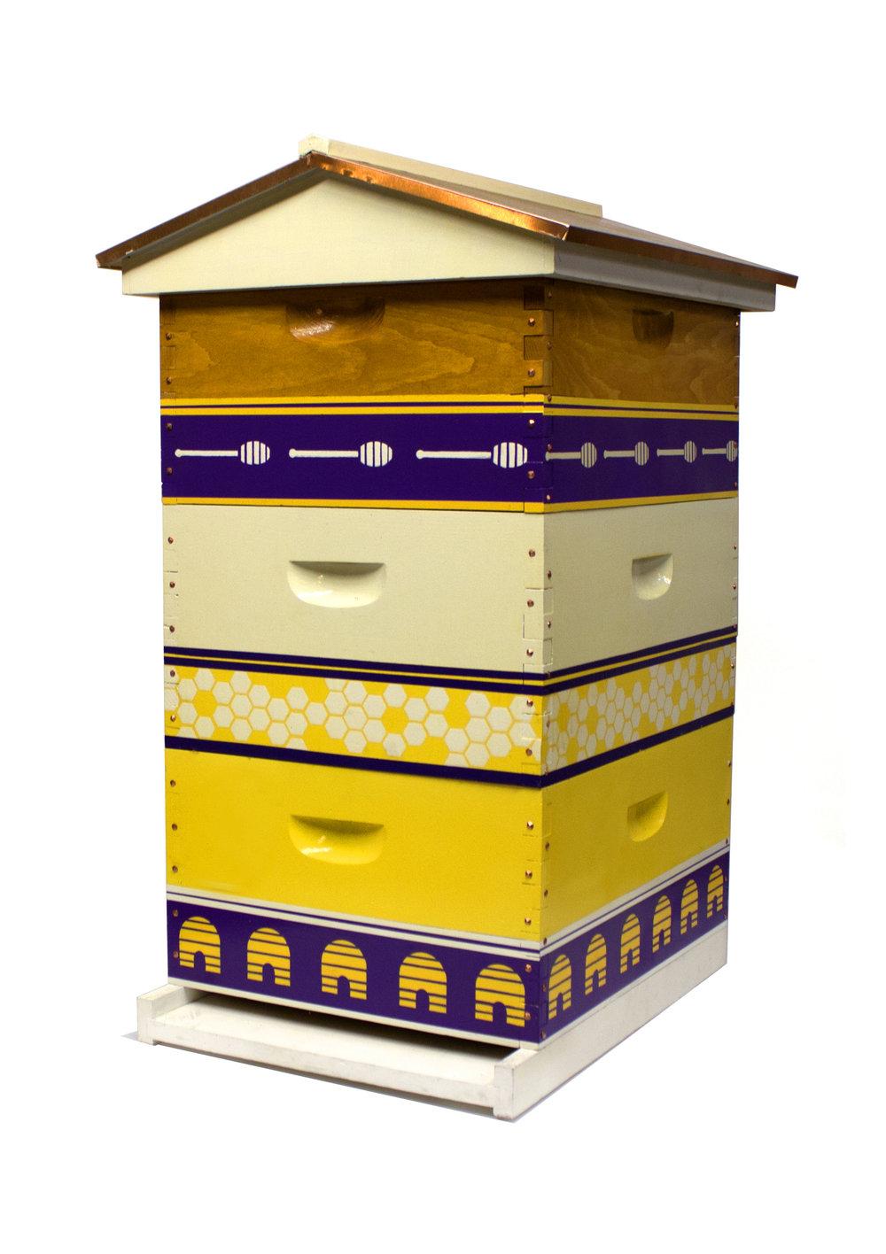 hive2 copy.jpg