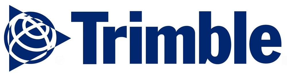 Trimble-Full.jpg
