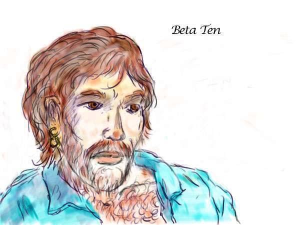 Beta 10