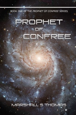 Prophet of ConFree