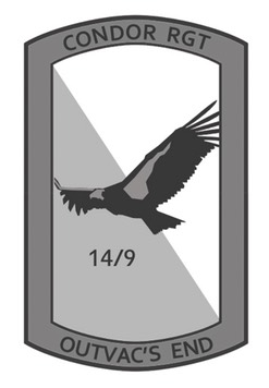 Condor Regiment