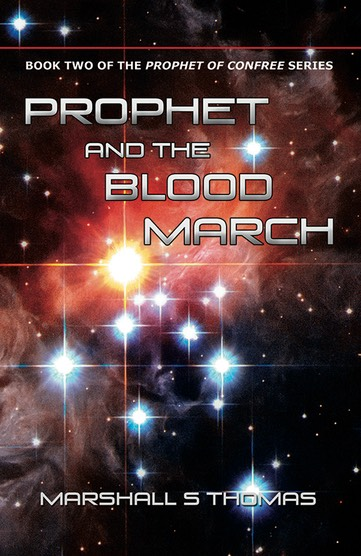 The Blood March