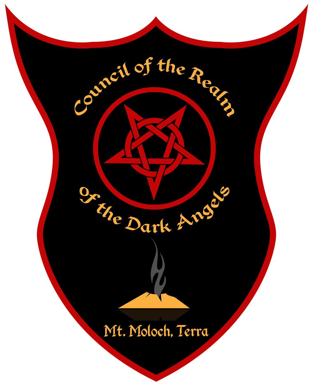 Satan's Shield