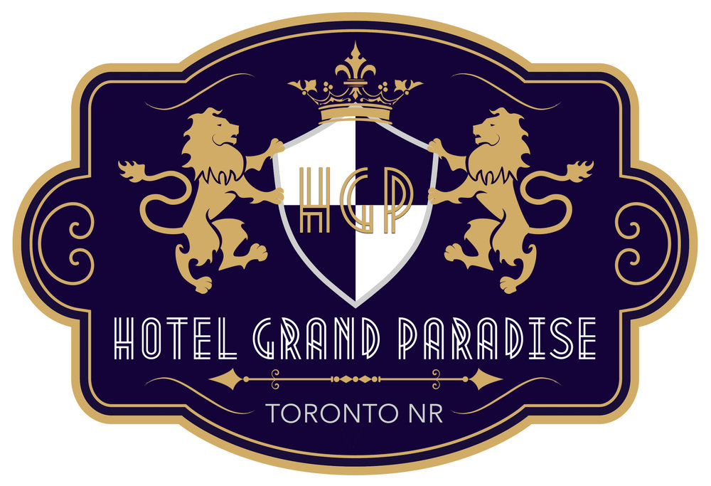 hotel logo 20Aug.jpg