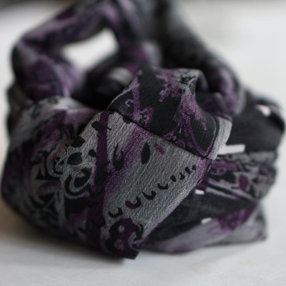 scarf_crop.jpg