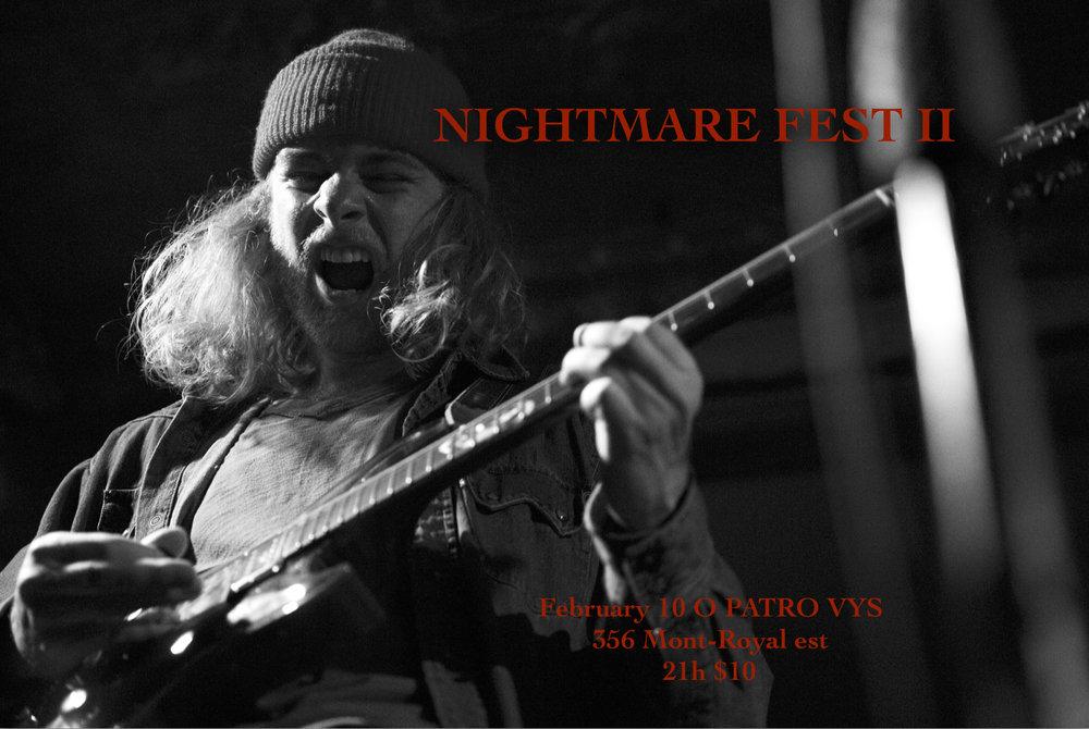 NIGHTMARE FEST II poster.jpg