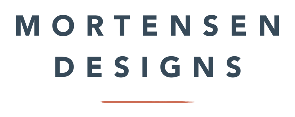 Mortensen Designs