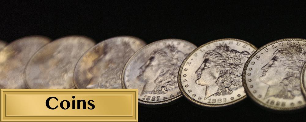 Tulsa Gold-Coins2.jpg