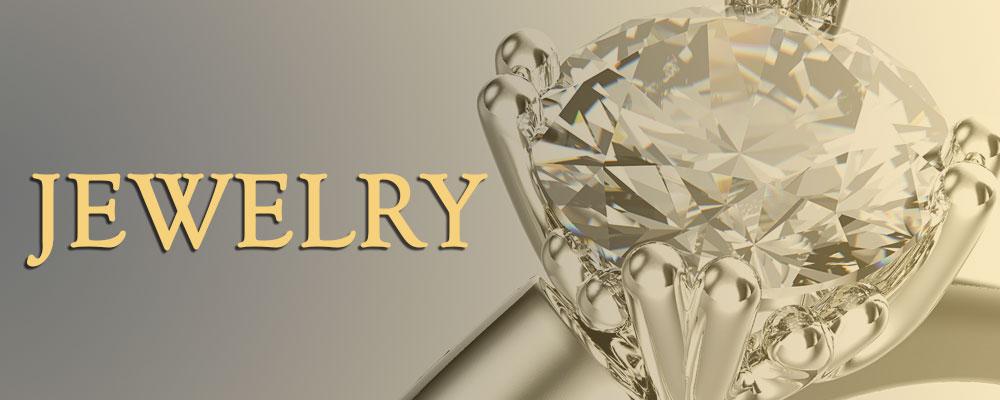 Jewelry-Banner.jpg