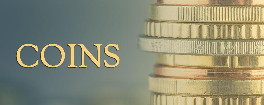 Coins-Banner.jpg