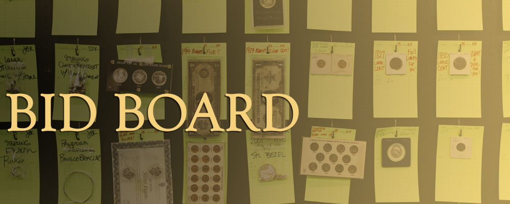 Bid-Boards-Banner.jpg