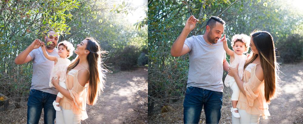 Hello Photography Hayward Family Majik Forest-2.jpg