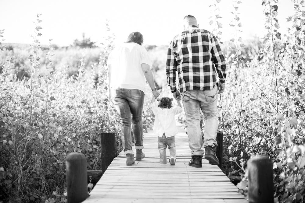 Hello Photography Hayward Family Majik Forest-8.jpg
