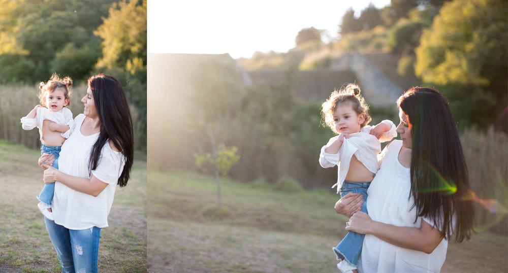 Hello Photography Hayward Family Majik Forest-20.jpg