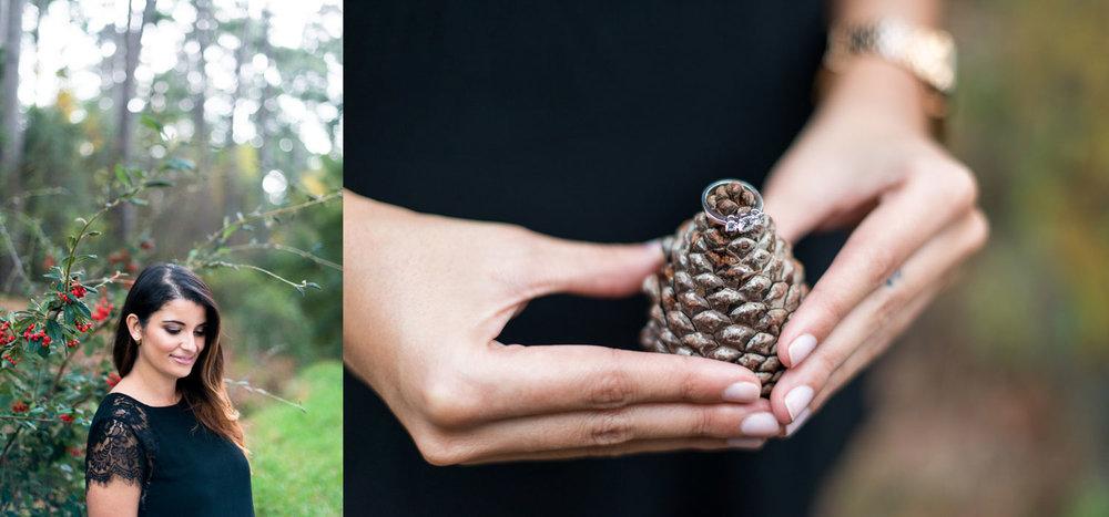 Hello Photography Ameera Daniel Newlands Forest-17.jpg