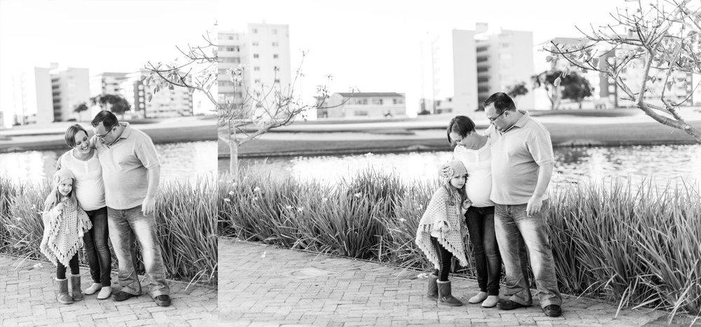 Hello Photography Teles Family Green Point Park-2.jpg