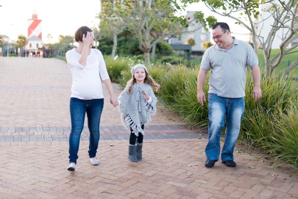 Hello Photography Teles Family Green Point Park-1.jpg