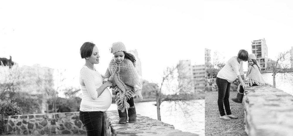 Hello Photography Teles Family Green Point Park-7.jpg