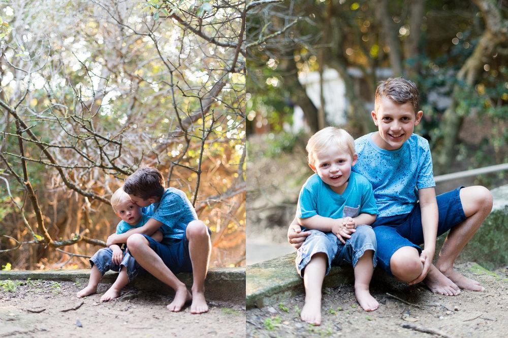 Hello Photography Kleibeler Family Llandudno-3.jpg