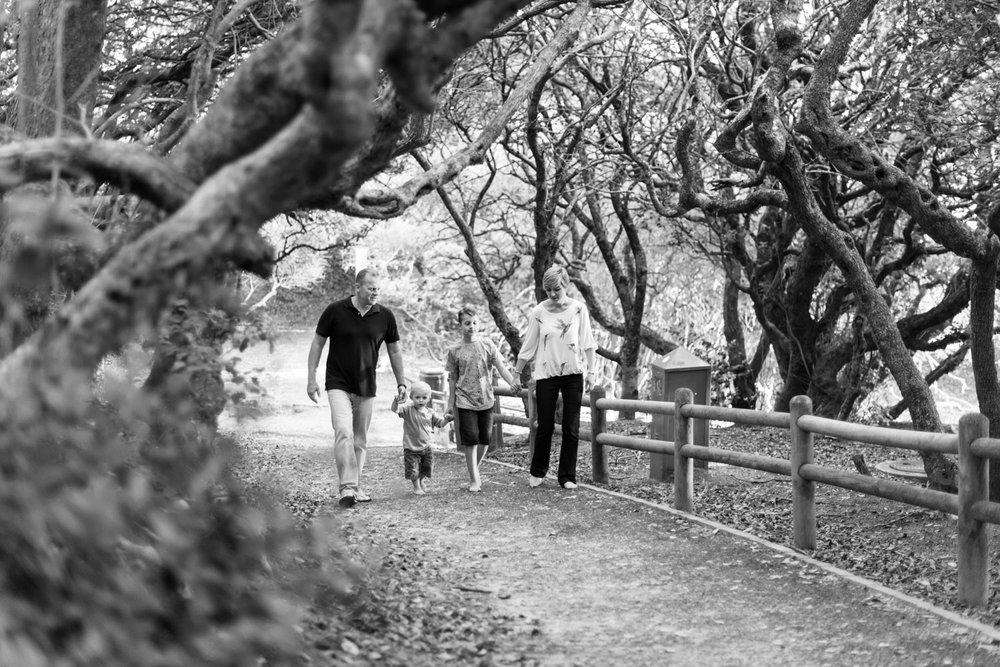 Hello Photography Kleibeler Family Llandudno-4.jpg