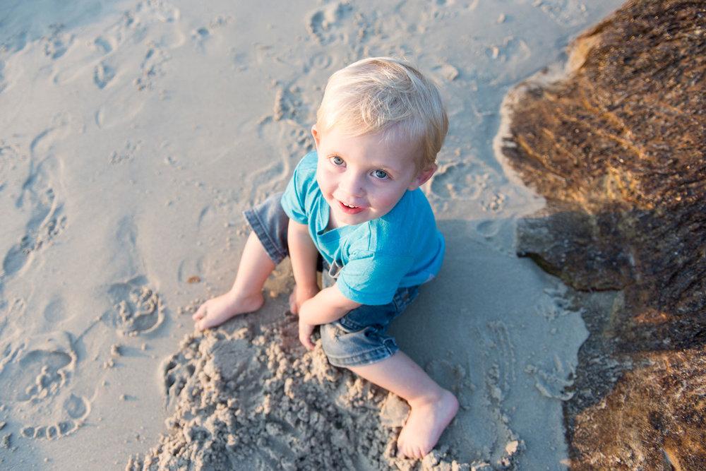 Hello Photography Kleibeler Family Llandudno-10.jpg