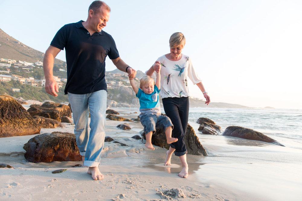 Hello Photography Kleibeler Family Llandudno-12.jpg