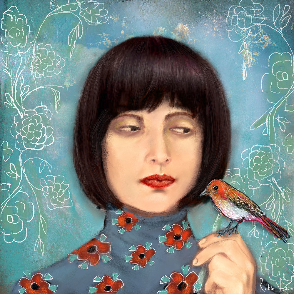 Robin_Laws_art_girl-with-bird-warm-web.jpg