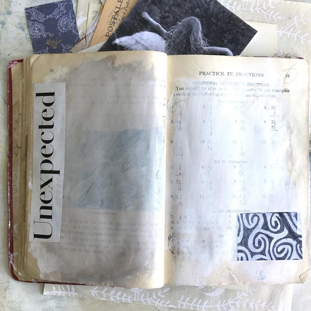 web-book.jpg