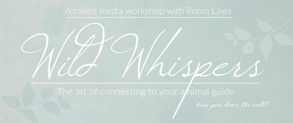 Wild Whispers Banner.jpg
