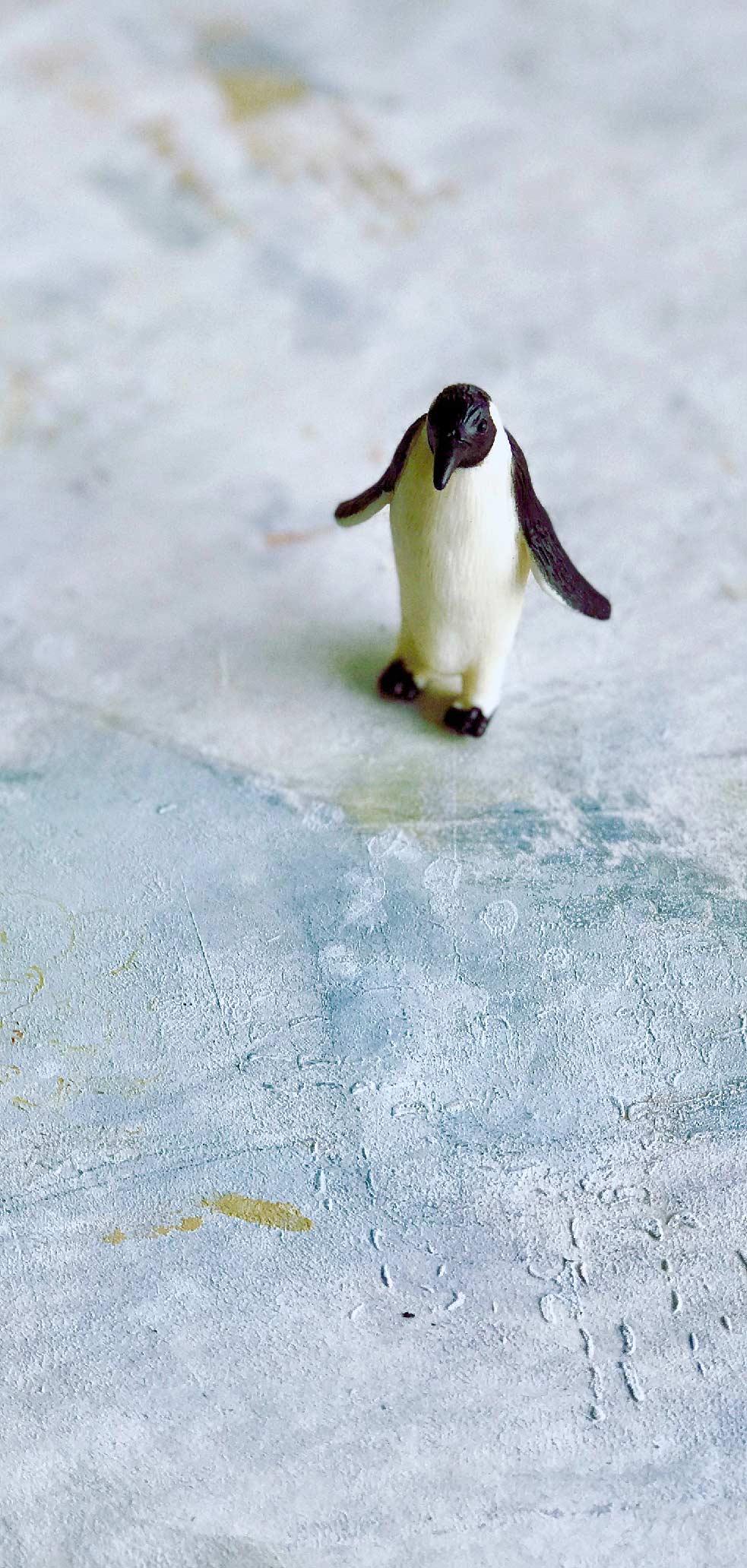 Penguin-web2.jpg