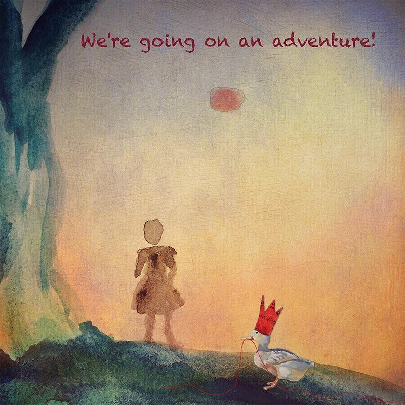 We're_Going_on_an_Adventure!-web.jpg