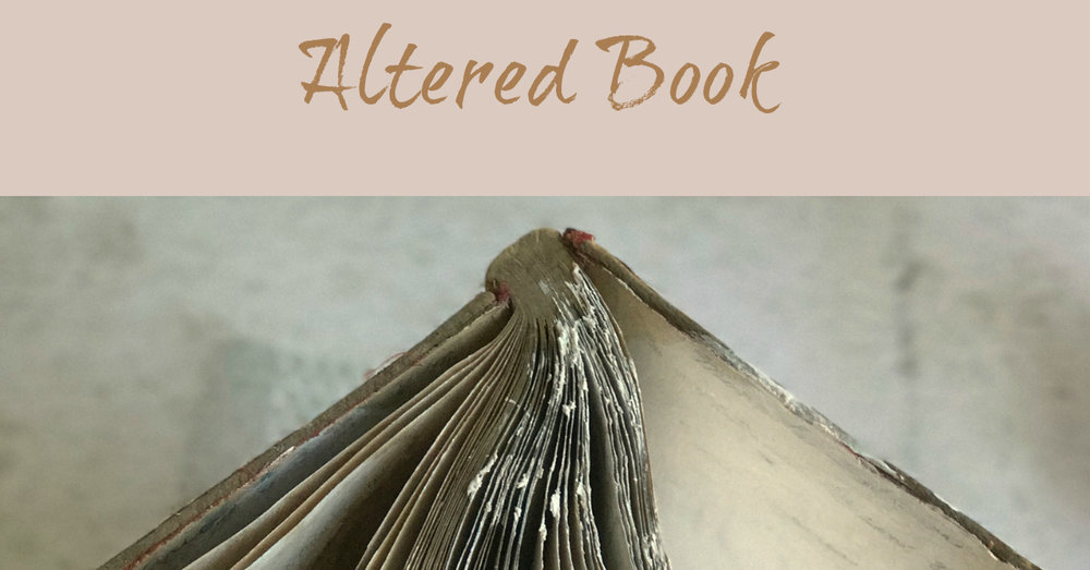 Alterted Book.jpg