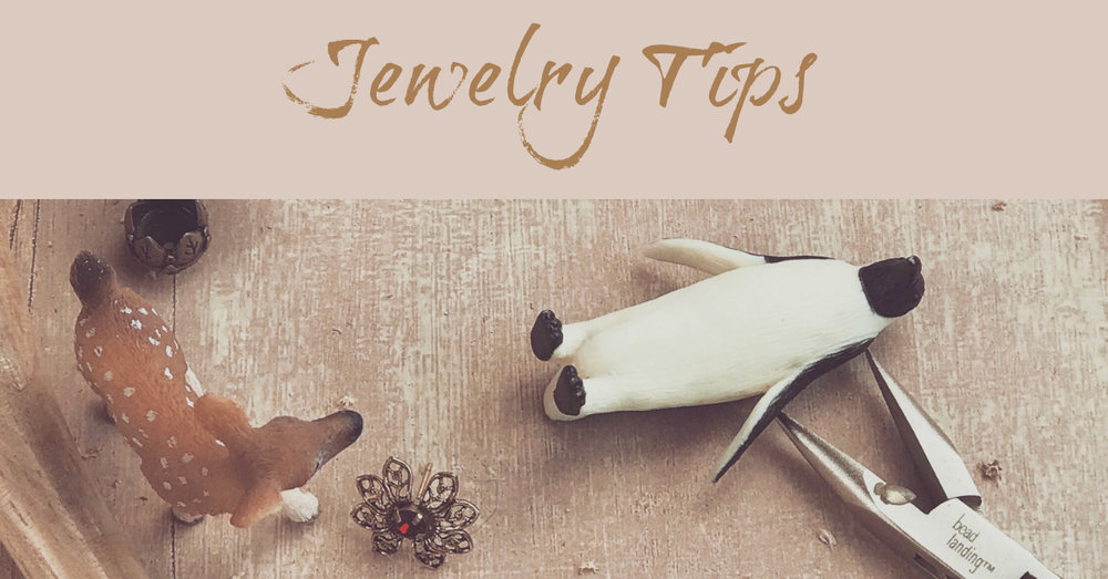Jewelry Tips.jpg