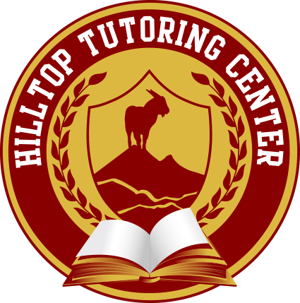 Hilltop Tutoring Center