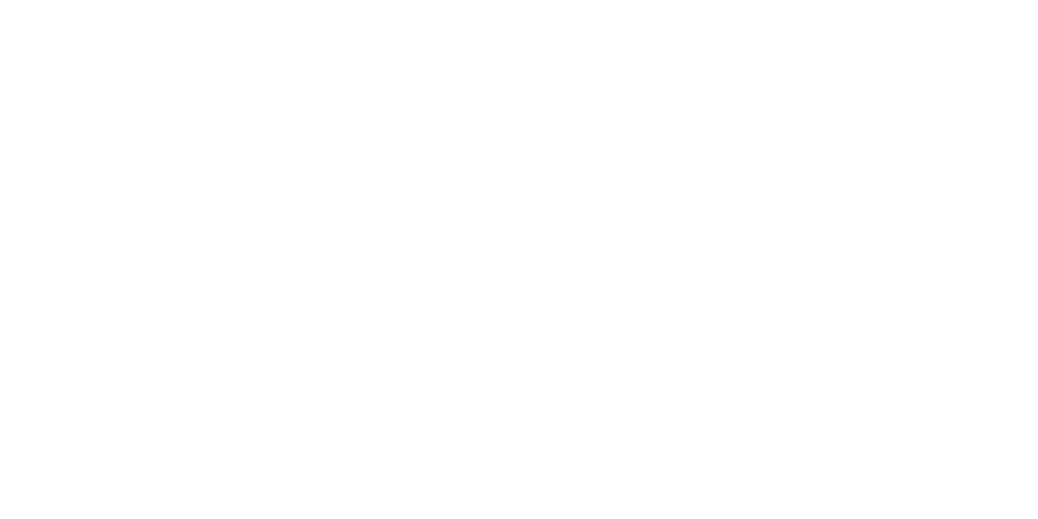 KJ Ramsey, writer + therapist