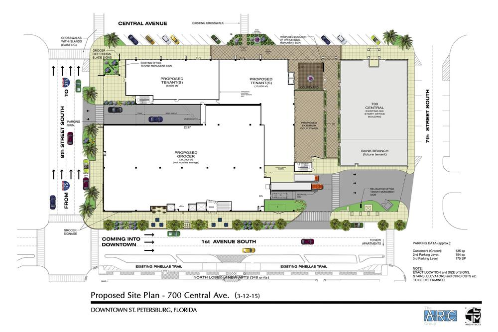 cra-site-plan-700-central-redevelopment-copy-xx.jpg