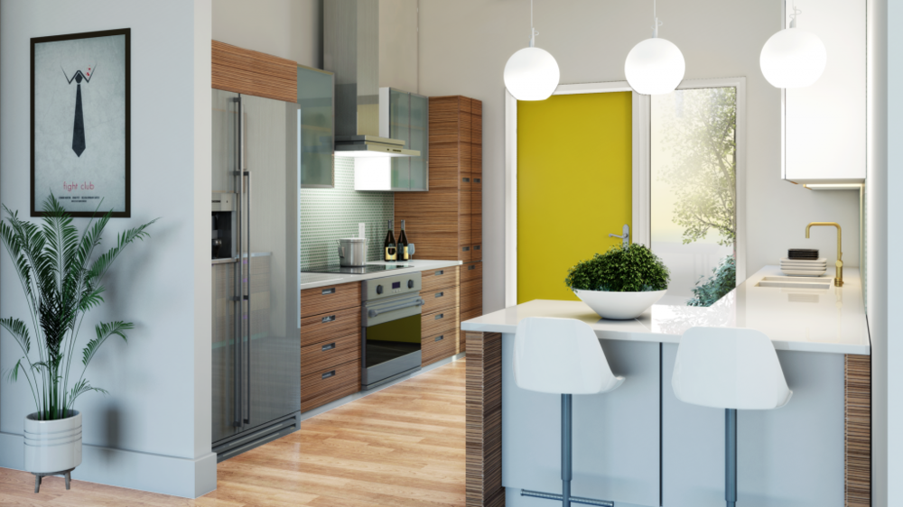 a1_kitchen_b_fin_v2-2-1024x575.png