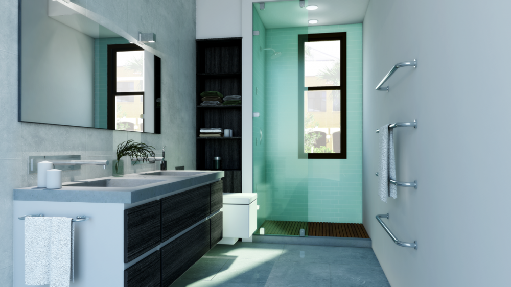 bathroom_E_fin_v1-2-1024x575.png