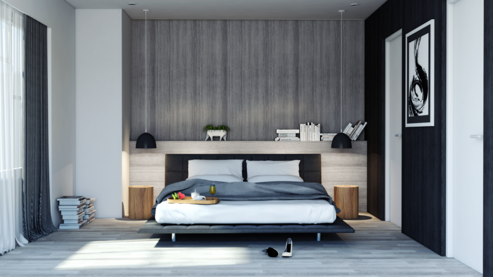 bedroom_fin_v1-1024x575.png
