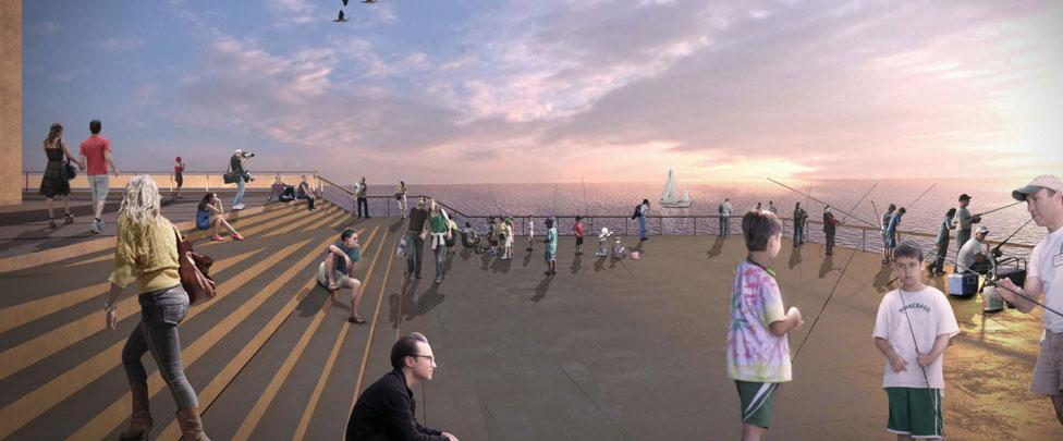 pier_rendering_fishinghead_3-2016.jpg