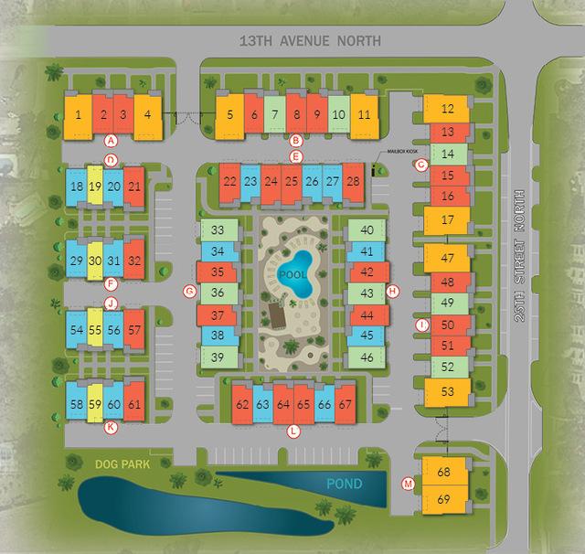 Uptown Kenwood St Pete FL Site Plan Web.jpg